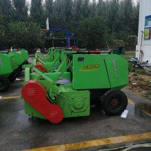 青玉米秸秆粉碎收集机厂家直销 云南1300玉米桔杆粉碎回收机