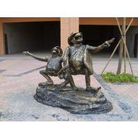 专业定制服务行业,娱乐场乐雕塑,请找南宁威尼斯