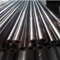 38*3.5精密钢管的使用清除深度及工程作用?,J55精密无缝钢管