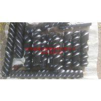销售灌装机进料螺杆 灌装机进料螺杆专业设计定做cad