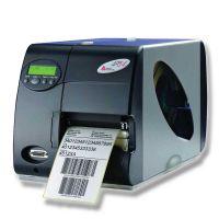 AVERY/艾力AP504条码打印机