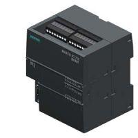 西门子EM DR32模块6ES72882DR320AA0
