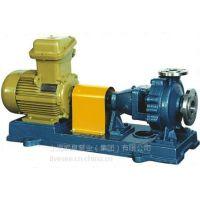 上海凯泉泵业锅炉循环泵