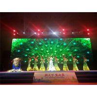 专业郑州开业庆典拍摄公司/郑州活动摄像工作室高清摄像