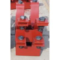 各种Q235B管夹管卡、(Z3.630S管夹滑动支座/管夹导向支座)河北龙坤标准下载