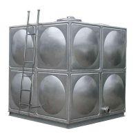 山西运城玻璃钢水箱价格表