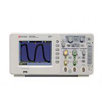 泰克TBS1102B数字示波器代理商供应
