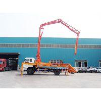 泵车配件 混凝土输送泵车