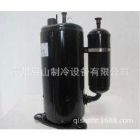 3匹格力凌达压缩机QXS-F42SN050 空气能热泵热水器压缩机