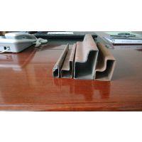 D型管厂家|镀锌D形钢管生产厂家