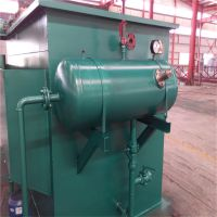 汕头厂家直销制糖厂清洗废水处理设备 食品加工清洗废水处理设备