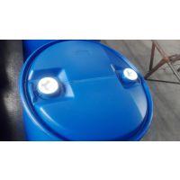 东营200公斤塑料桶厂家果汁包装结实油桶