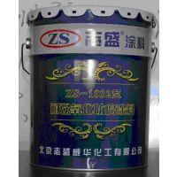 防浓硫酸腐蚀涂料