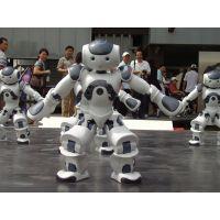 2018上海国际服务机器人及技术应用展览会