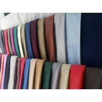供应国际品牌有机棉10s/2×10s/2 46*28 有机环保品质好