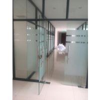 杭州办公室磨砂膜/渐变隐私膜/玻璃贴膜