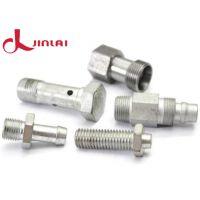 专业定制优质方形铝合金散热器压铸加工 铝合金压铸件来图定制加工