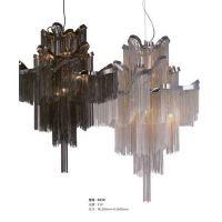 广东非标定制灯具|非标定制灯具价格