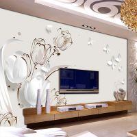 致富创业艺术瓷砖电视背景墙打印机 万能喷绘机玻璃UV平板打印机
