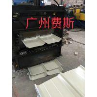 广州珠海深圳 彩钢瓦楼承板专业厂家 五十种板型 随意订制