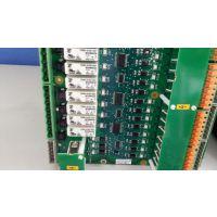 ABB 9408/.7.20溶解氧电极