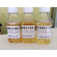 切削油供应商介绍水基切削液与油基切削液的区别