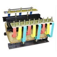 聚源BP1-208/2520频敏变阻器纯铜线圈水泵球磨机等电机偶尔轻载起动用
