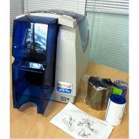 美国德卡Datacard SP30证卡打印机