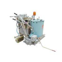 斑马线热熔划线机,热熔划线机,远宏交通设施