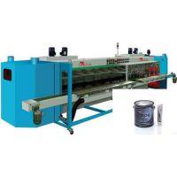 专注用于机械的原子灰邦昵耐高、低温原子灰