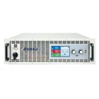 德国EA-PSI 9000 3U 1500V大功率高压直流电源