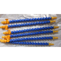 沧州卓力 厂家直销冷却管 金属冷却管 塑料冷却管 可定制
