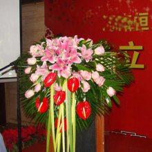兴桂路花店兴桂路订开业开张花篮15296564995_兴桂路鲜花店送花束礼盒鲜花