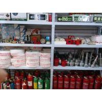 南京灭火器专卖灭火器年检维修换药长期回收