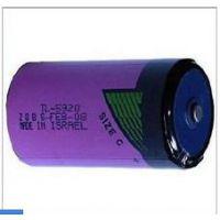 厂家促销让利TADIRAN锂电池