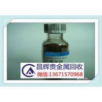 http://himg.china.cn/1/4_212_236816_400_280.jpg