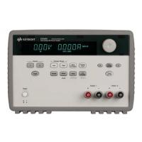 销售/收购Keysight是德 E3649A 100W双路输出直流电源