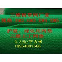 http://himg.china.cn/1/4_212_237796_600_450.jpg