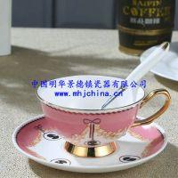 咖啡具 瓷凳 陶瓷凳子 景德镇瓷器