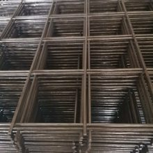 太原地库防裂钢丝网片实体工厂-1*2米现货建筑钢丝网片亚奇正品包运费