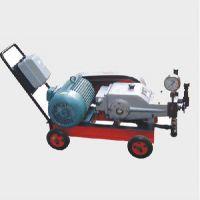 中西 电动试压泵 型号:41M/3DY-1000/25 库号:M162008