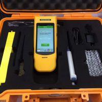 发光细菌法水质综合毒性分析仪天瑞污染源现场快速筛查、毒性监测仪器
