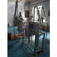 上海Y-JY-30L精油提取设备 蒸馏塔设备