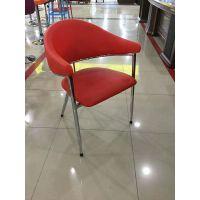 北京椅子种类多数量大 服务全面价格实惠