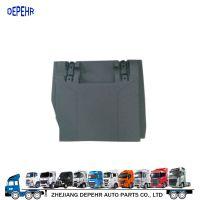 浙江德沛供应欧系商用车车身件奔驰ACTROSMP2/MP3卡车翼子板挡泥板叶子板9305200019