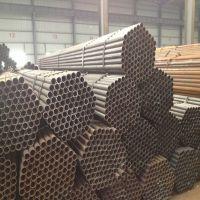 南京焊管总代理批发Q235B 南京友发焊接钢管 聚名隆钢铁