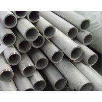 佛山厂家直销304不锈钢无缝管、工业管,规格Φ12*2,表面工业面