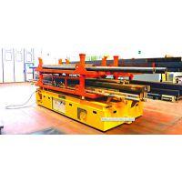 驱动轮 国企生产改装线 专用舵轮意大利CFR品牌MRT20 搬运车