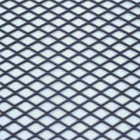 江苏现货供应铁材质钢板网