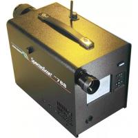 回收PhotoResearch PR-788光谱波长扫描测试仪
